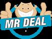 Mr Deal