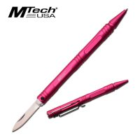 MTech USA MT-PEN1PK PEN KNIFE 6.5″ OVERALL