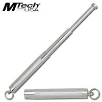 MTech USA MT-SS12S BATON 12″ OVERALL