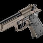BLE-050-ST BM9 GBB-TAN
