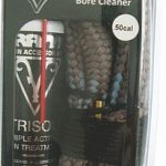RAM QUICK – CLEAN BORE CLEANER .50