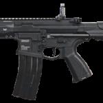 G&G ARP 556 EGC-ARP-556-BNB-NCM RIFLE