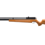M11 5.5mm Air Rifle Combo